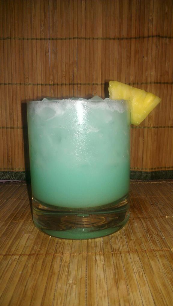 Blue Hawaii1