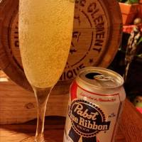 PBR in Paradise?