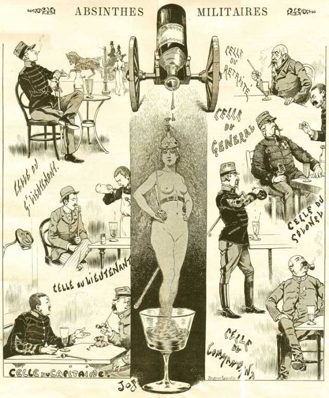 13b-Absinthes-Militaires-II-121