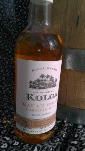 KoloaGold