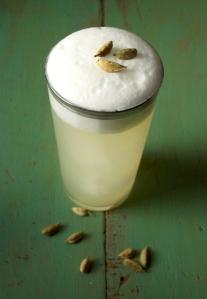 an-isle-away-cocktail1