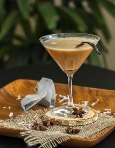 Coconut-Thai-Mar-TEA-Ni