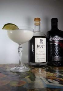 Hainuweles-gin