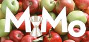 mxmo_apple2