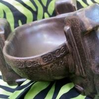 Stocking the Tiki Bar: Glassware