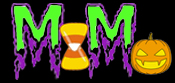 mxmo halloween
